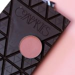MAC Unsung Heroes: Swiss Chocolate Eyeshadow