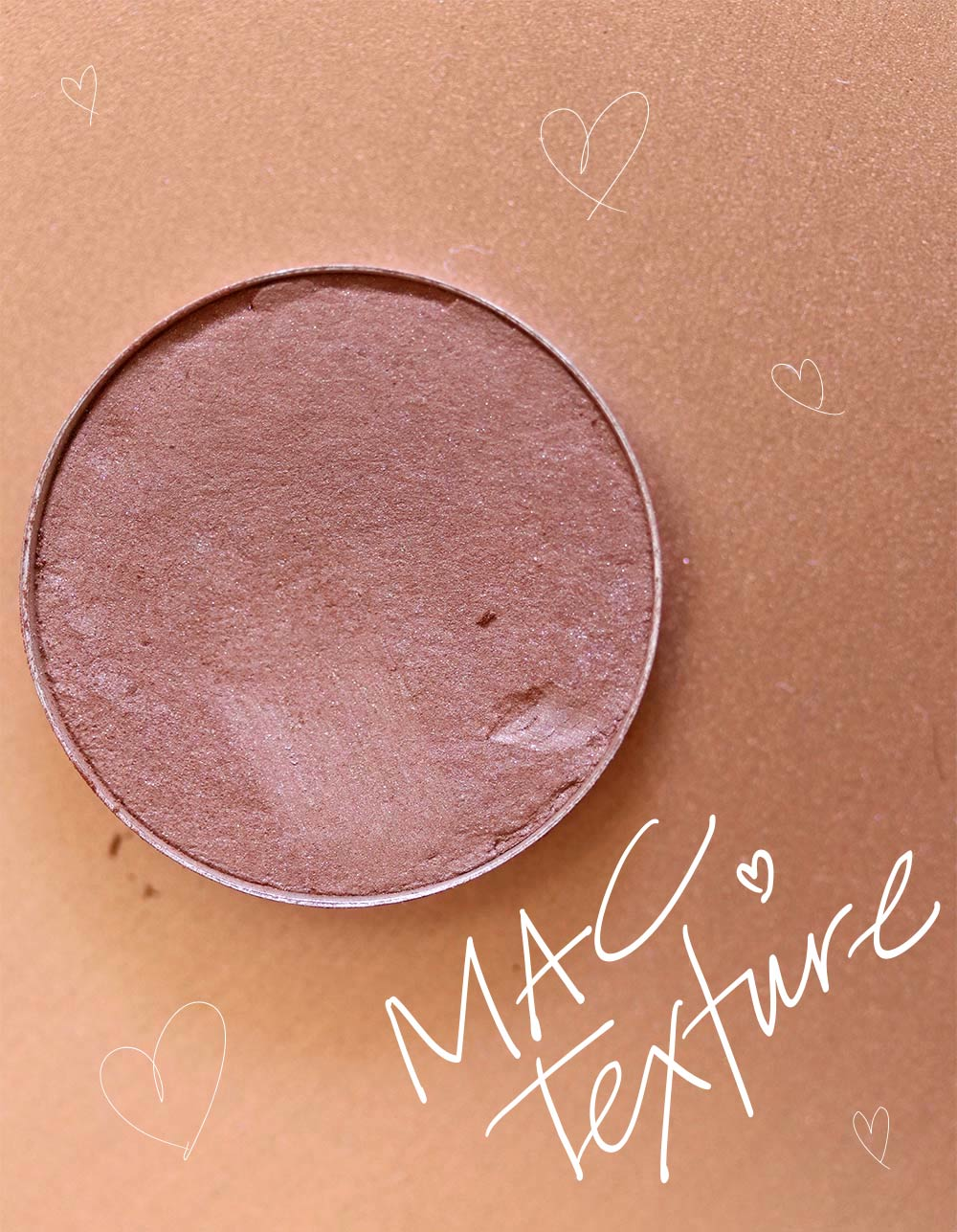 mac texture