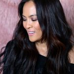 How Many Steps Does It Take to Do Your Hair?