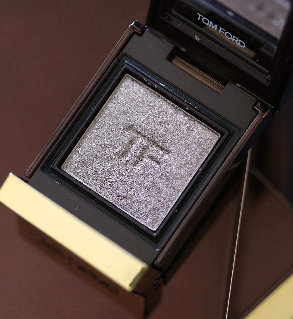 tom ford breathless