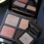 tom ford private shadow disco dust