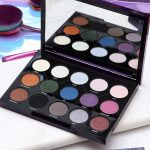 I'm Diggin' Distortion: The Urban Decay Distortion Eyeshadow Palette