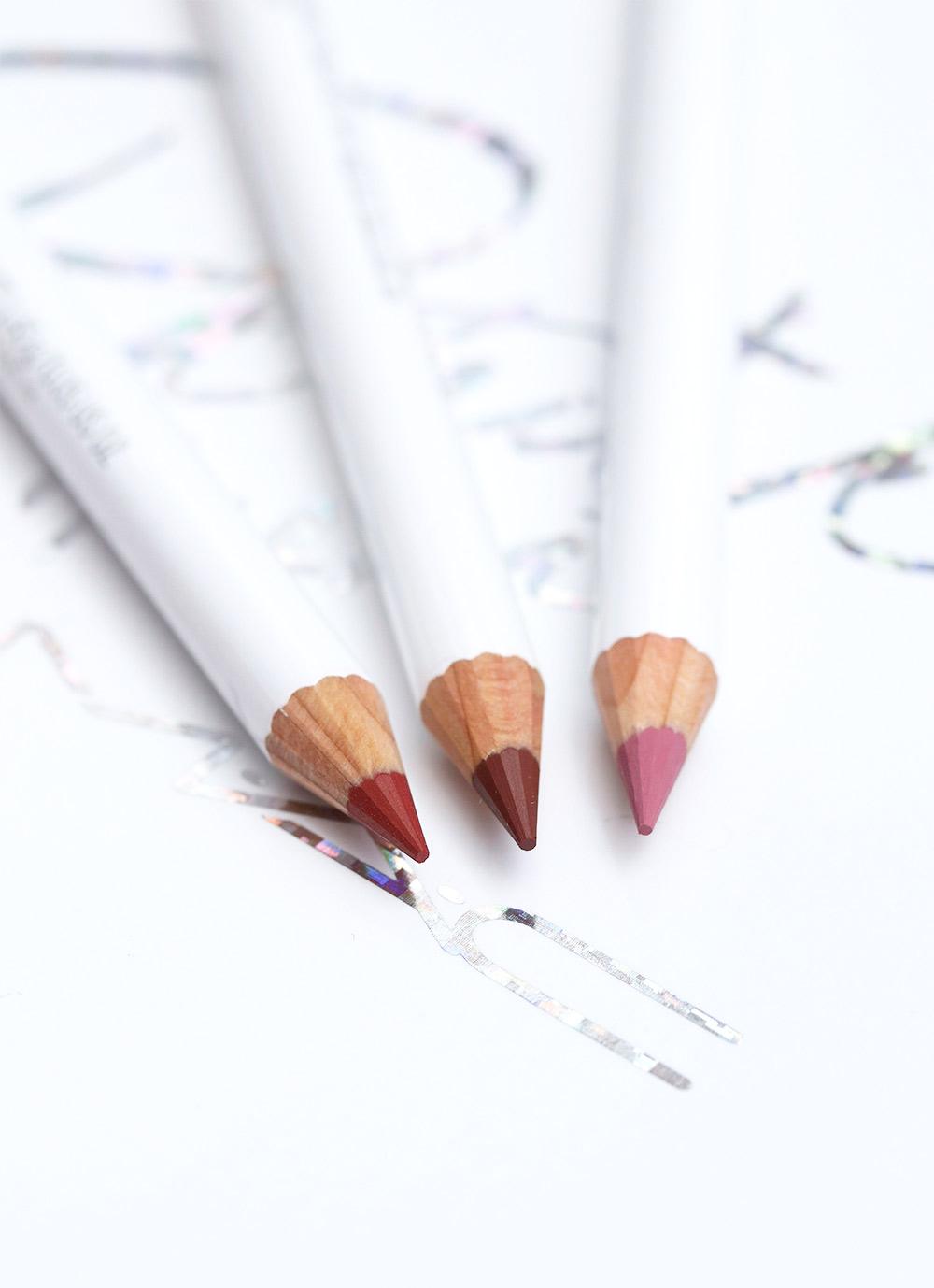 mac patrick starrr lip pencil