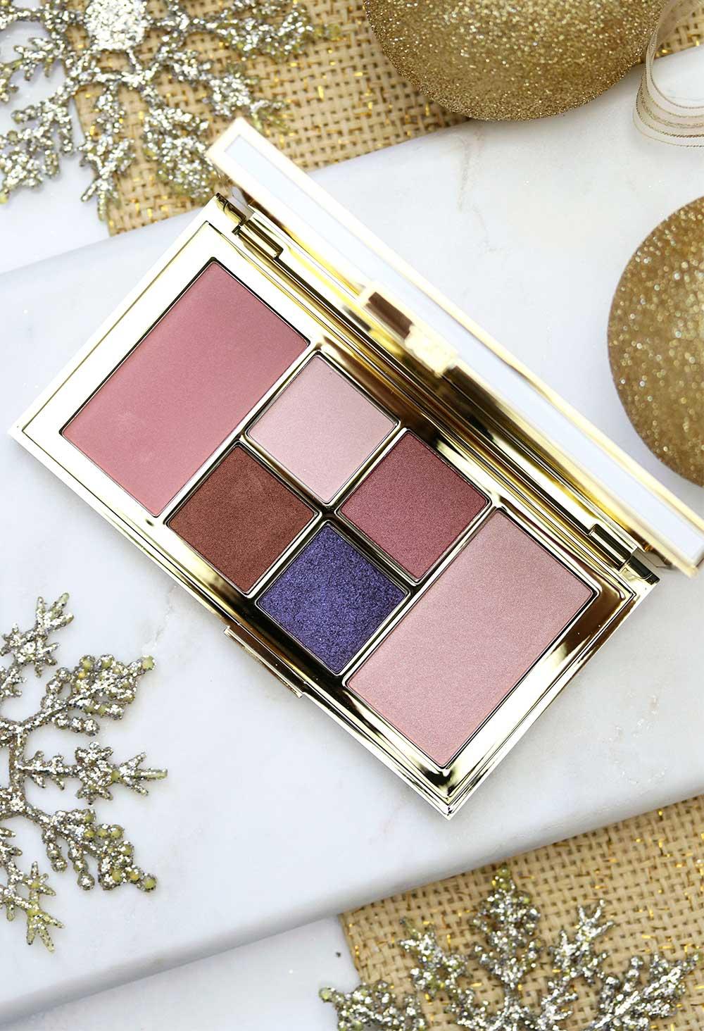 tom ford soleil eye cheek palette violette argente 2