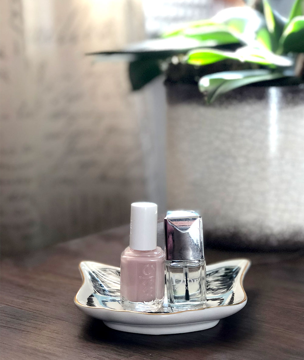 essie grow stronger dior gelcoat