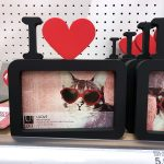 Can't Miss Valentine's/Galentine's Day Tchotchkes at Target