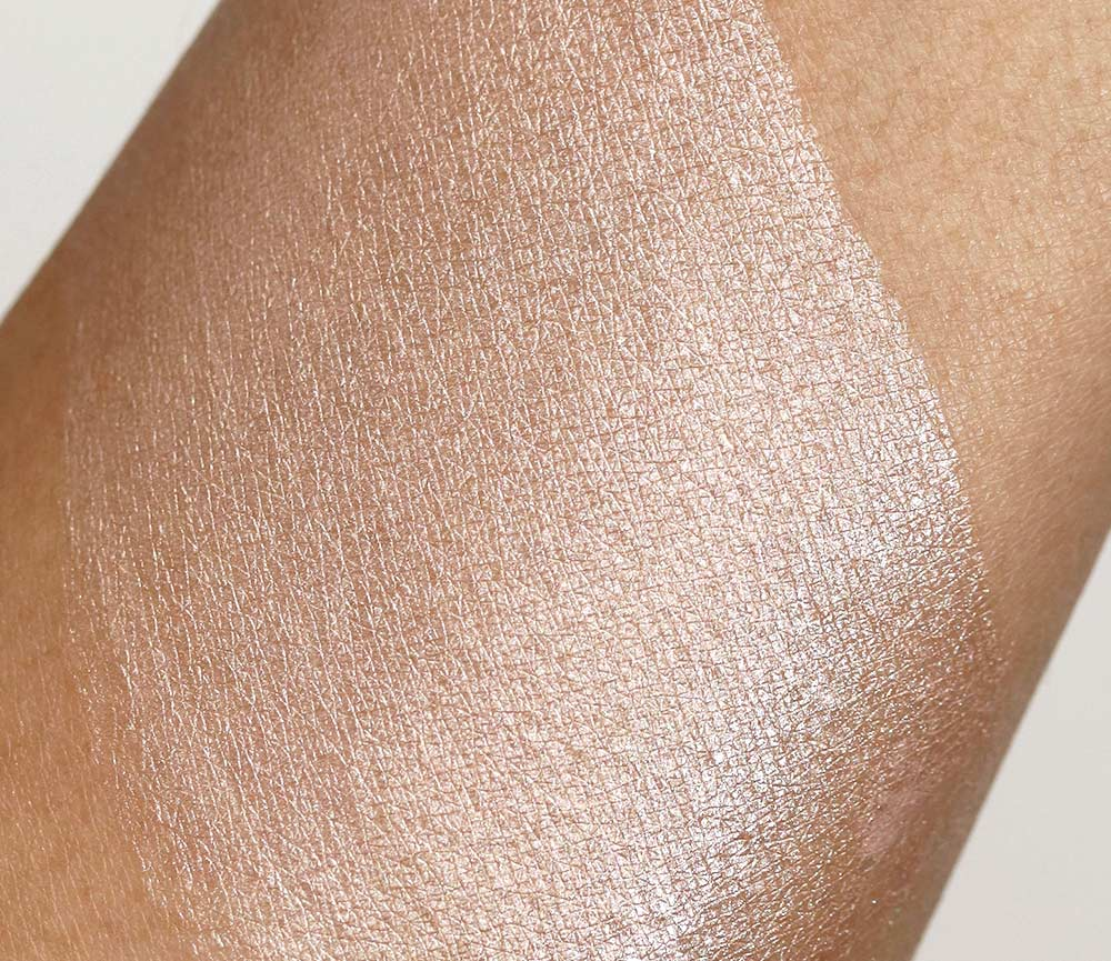 physicians formula spotlight closeup unblended