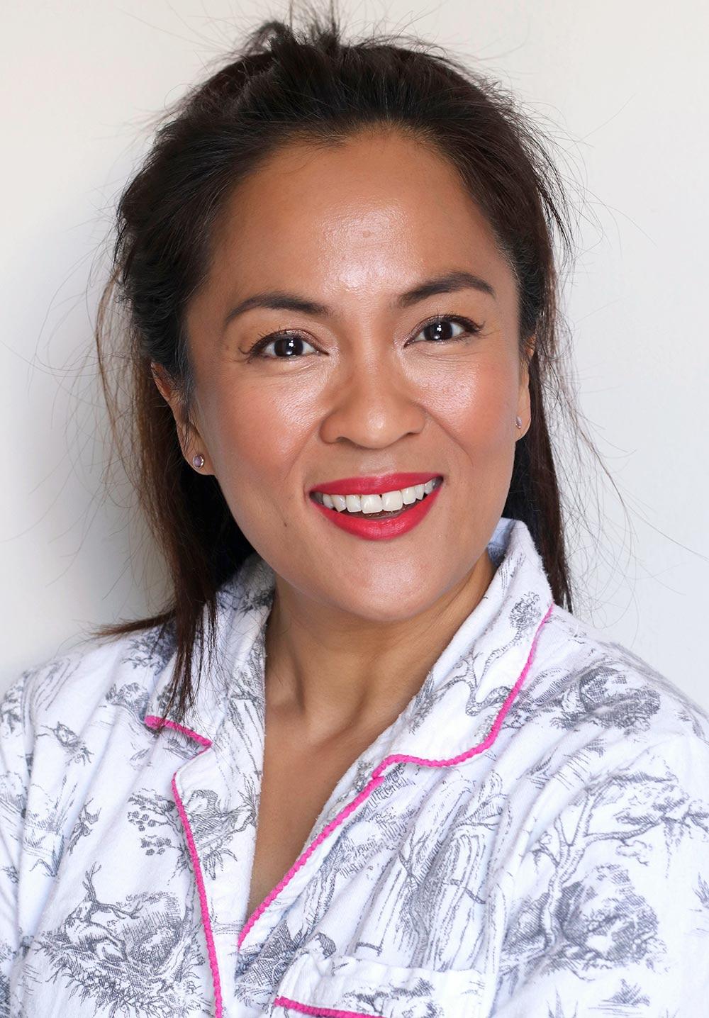 physicians formula healthy lip tu-lip treatment