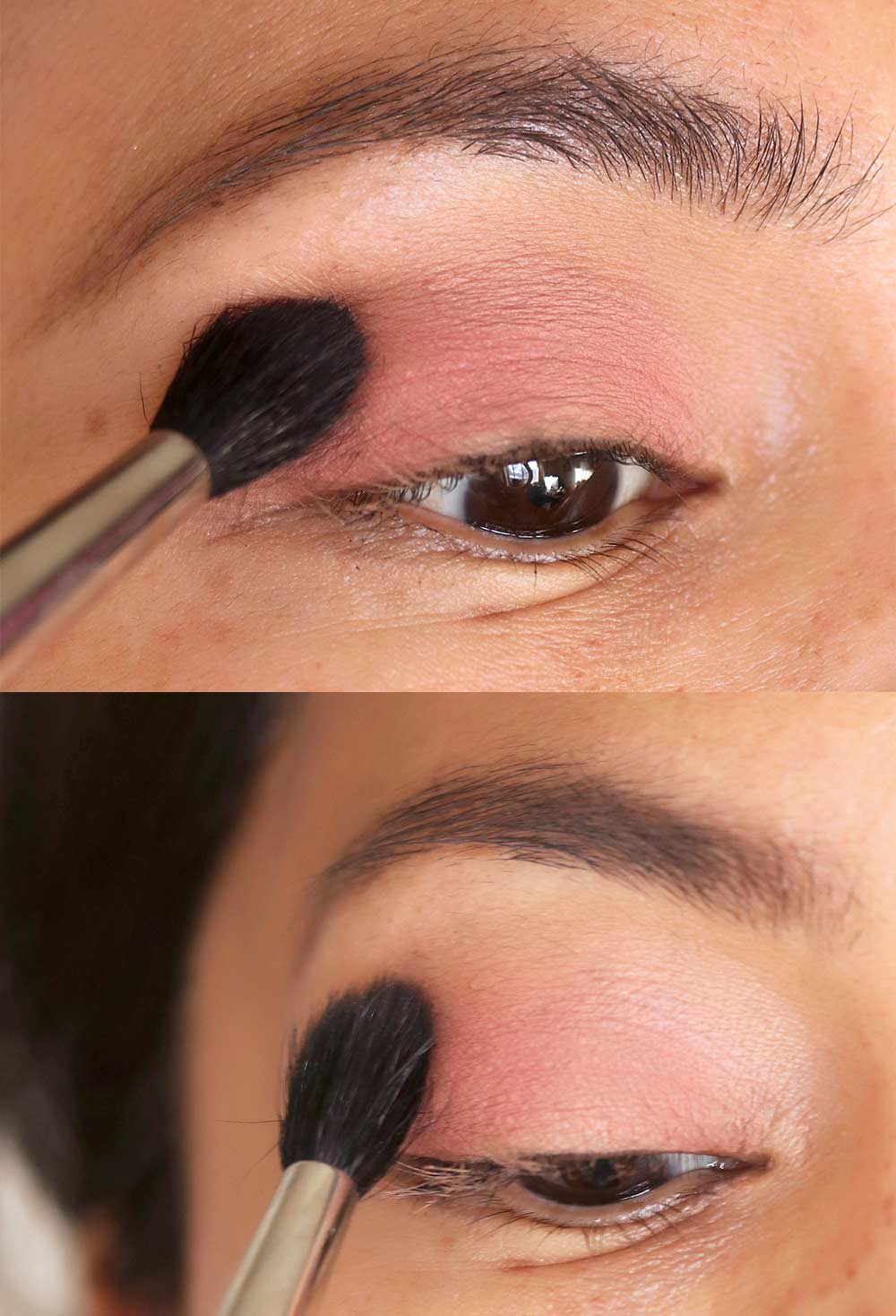 New years eve makeup tutorial choice image any tutorial examples fast and flirty valentines day makeup tutorial a romantic romantic makeup tutorial mac lunar new year baditri Gallery