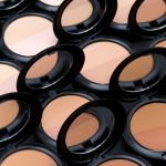 8 Things to Know About New MAC Studio Waterweight Powder/Pressed