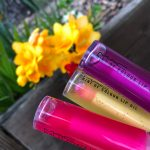 The MAC Hint of Colour Lip Oils