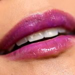 urban decay hi fi shine lip gloss in jawbreaker