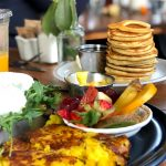 Best Brunch in the North Bay: Wishbone in Petaluma