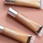 Have You Tried Clinique Beyond Perfecting Super Concealer Camouflage + 24-Hour Wear?