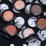 mac cream colour bases