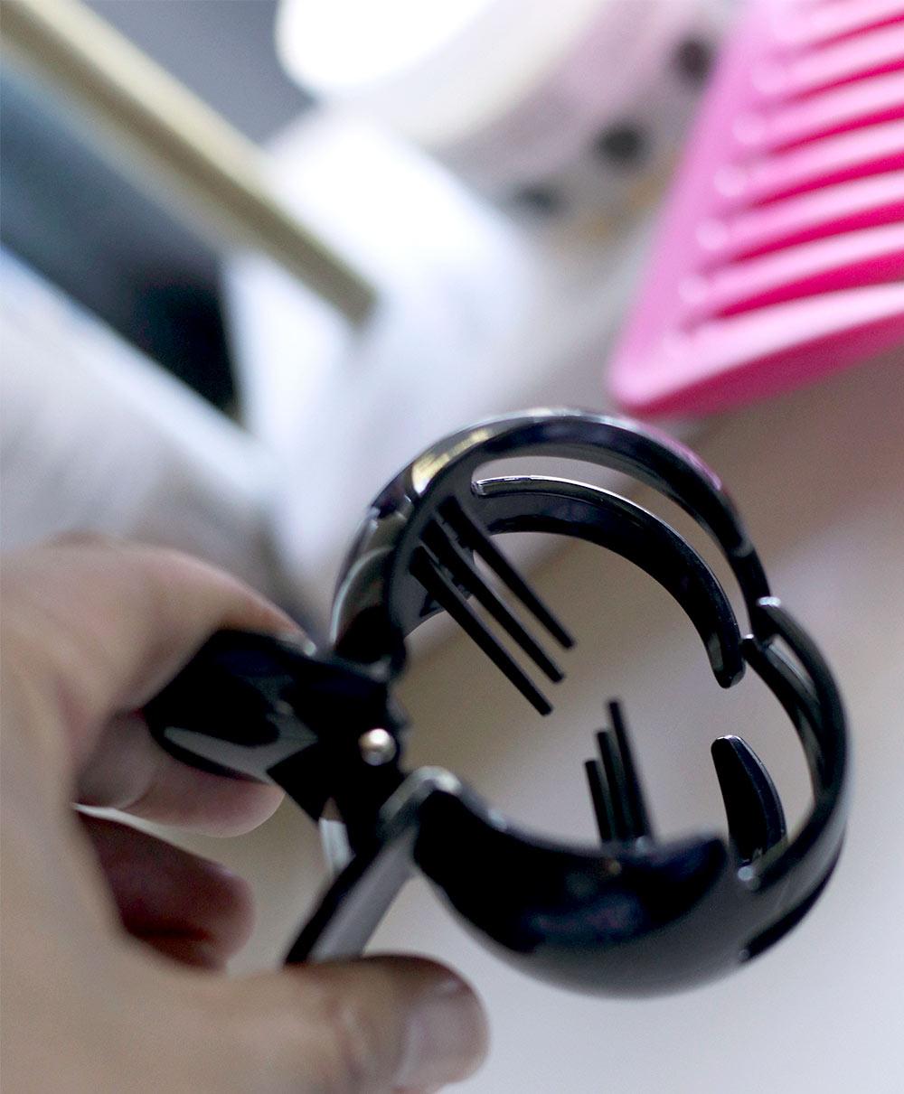 fish clip