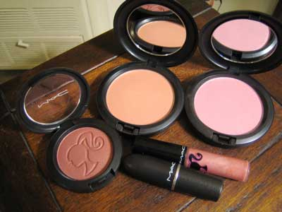 mac-barbie-2