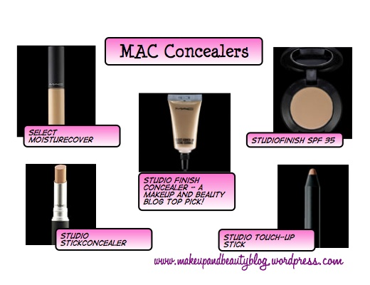A Makeup Tip From the Barbie Loves MAC Seminar