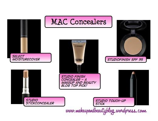 mac-concealer-pics