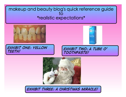 crest-vivid-christmas-miracle