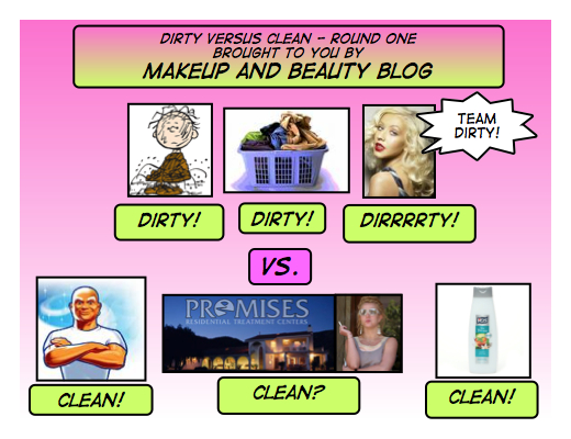 dirty-versus-clean-comic-final
