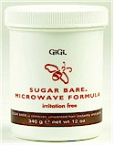 gigi-sugar-microwave-wax