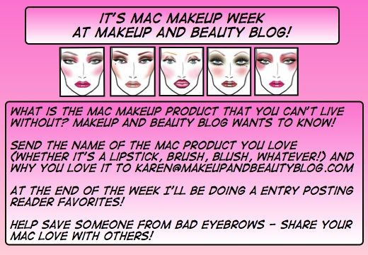 mac-week-comic