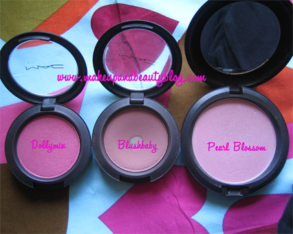 mac-blushes-pink-faves