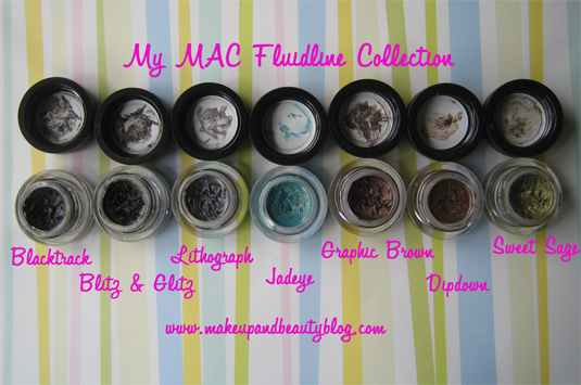 mac-fluidline-collection1