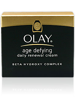 Olay-age-defying-daily-renewal-cream-beta-hyroxy