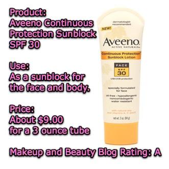 aveeno-cont-protect-sunscreen