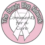 comments-for-a-cure-logo