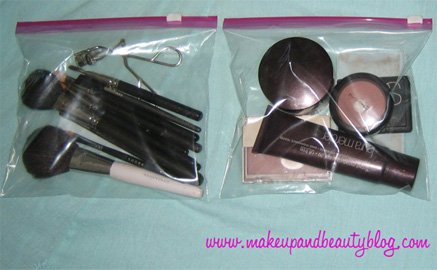 travel-ziploc-makeup1