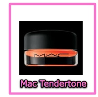 mac-tendertone-skitch