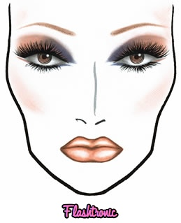 mac-flashtronic-facechart