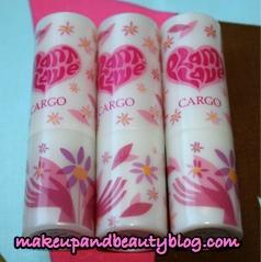 cargo-plant-love-cuties