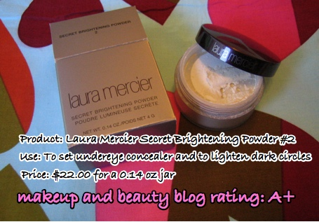 laura-mercier-sec-bright-closeup