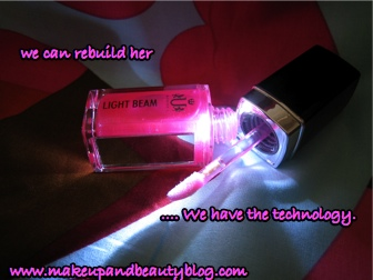rimmel-lightbeam-2