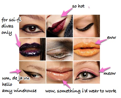 mac-runway-future-graphic1