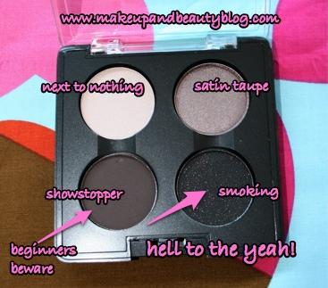 mac-smoking-eyes4