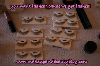 sac-mac-u-want-lashes