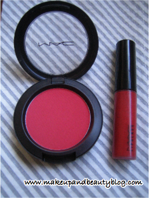 MAC-frankly-scarlet-russian-red