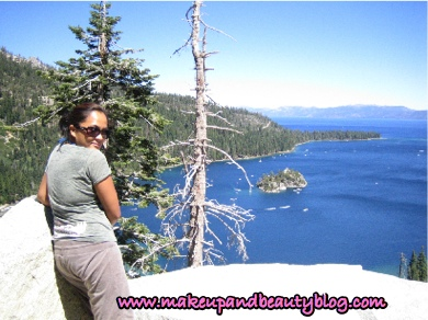 tahoe-emerald-bay