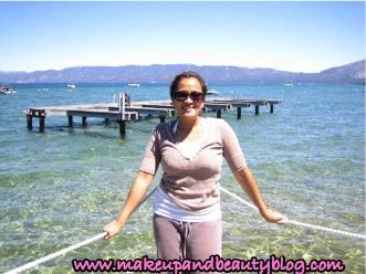 tahoe-water