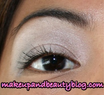 090407-superlong-lashes