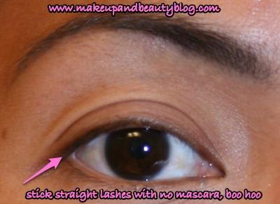 090407-eye-no-mascara-boo-hoo