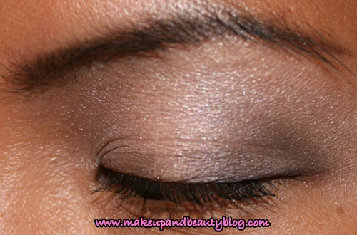 090407-fotd-gentle-fume-eye