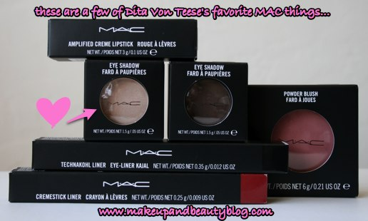 ditas-von-teese-favorite-things-mac