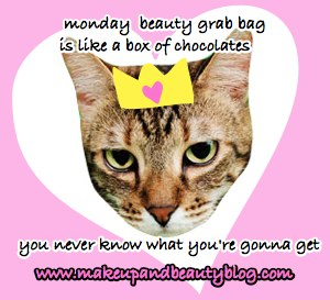 fussy-tabby-monday-grab-bag
