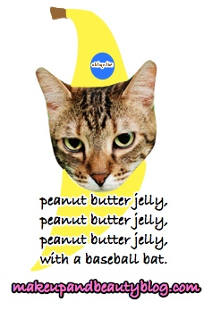 fussytabby-peanut-butter-jelly-time